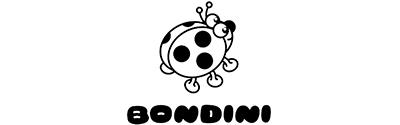 bondini